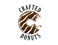 The Best Donuts in Orange County, CA